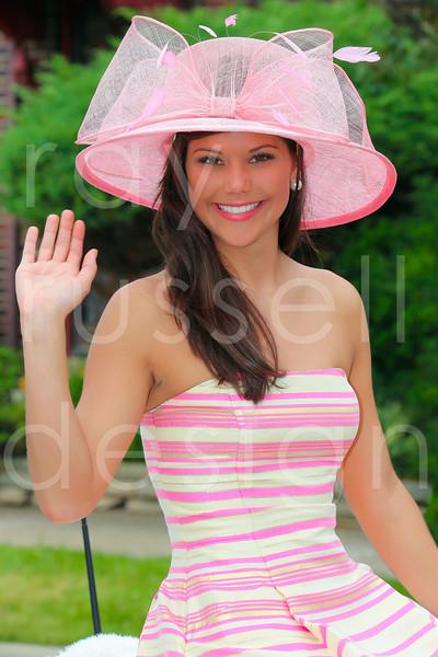 2012_Miss_Ohio_Parade_-_Photo_014