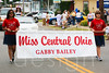 2012_Miss_Ohio_Parade_-_Photo_037