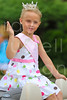 2012_Miss_Ohio_Parade_-_Photo_023