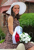 2012_Miss_Ohio_Parade_-_Photo_066