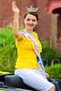2012_Miss_Ohio_Parade_-_Photo_035