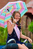 2012_Miss_Ohio_Parade_-_Photo_043