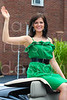 2012_Miss_Ohio_Parade_-_Photo_071