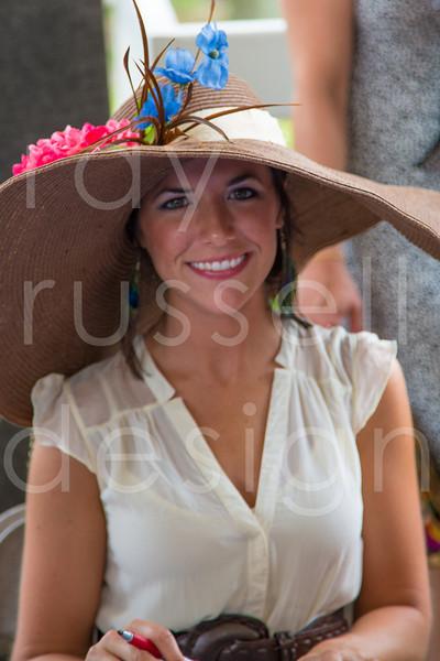 2012_Miss_Ohio_Parade_-_Photo_090