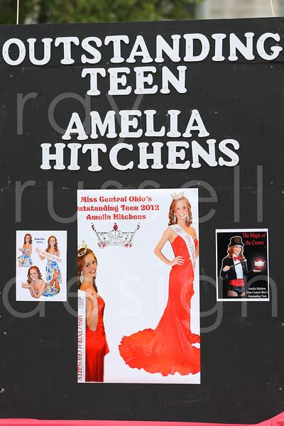 2012_Miss_Ohio_Parade_-_Photo_041