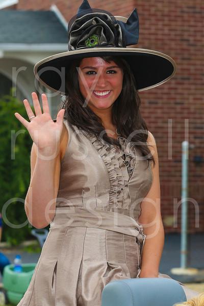 2012_Miss_Ohio_Parade_-_Photo_057