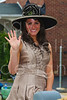 2012_Miss_Ohio_Parade_-_Photo_057