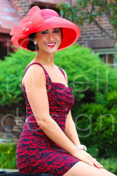 2012_Miss_Ohio_Parade_-_Photo_074