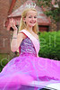 2012_Miss_Ohio_Parade_-_Photo_025