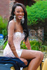 2012_Miss_Ohio_Parade_-_Photo_062