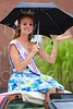 2012_Miss_Ohio_Parade_-_Photo_040