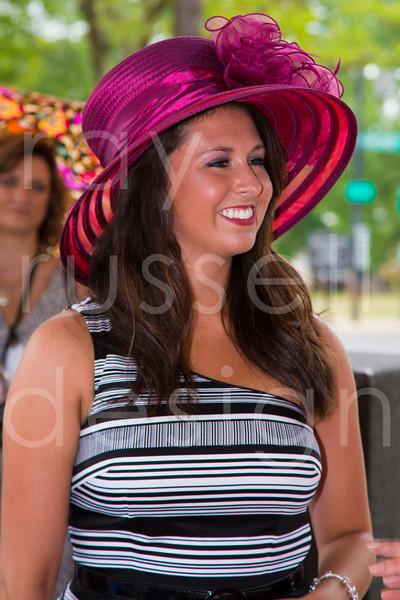 2012_Miss_Ohio_Parade_-_Photo_109