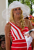 2012_Miss_Ohio_Parade_-_Photo_106