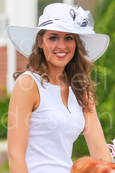 2012_Miss_Ohio_Parade_-_Photo_018