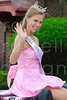 2012_Miss_Ohio_Parade_-_Photo_056