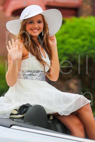 2012_Miss_Ohio_Parade_-_Photo_045