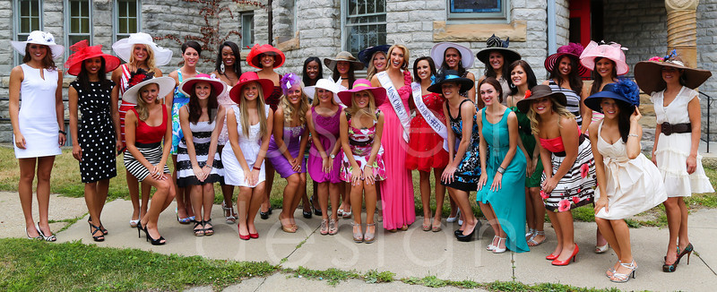 2012_Miss_Ohio_Parade_-_Photo_001