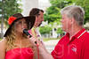 2012_Miss_Ohio_Parade_-_Photo_102
