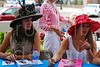 2012_Miss_Ohio_Parade_-_Photo_085
