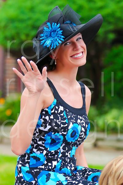 2012_Miss_Ohio_Parade_-_Photo_020