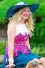 2012_Miss_Ohio_Parade_-_Photo_034