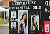 2012_Miss_Ohio_Parade_-_Photo_039