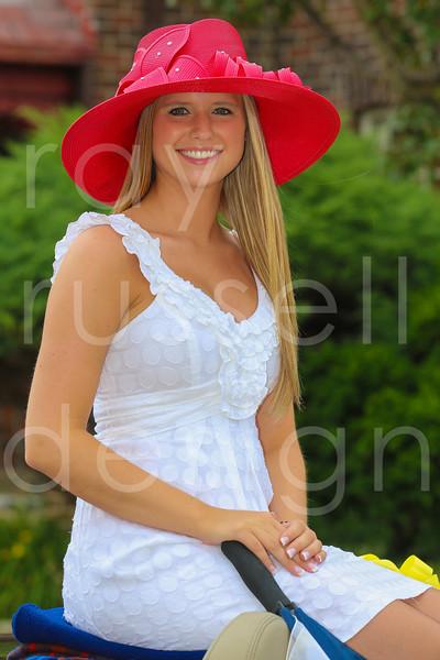 2012_Miss_Ohio_Parade_-_Photo_055