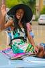 2012_Miss_Ohio_Parade_-_Photo_065