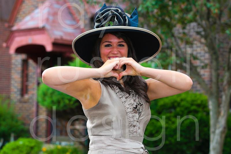2012_Miss_Ohio_Parade_-_Photo_058