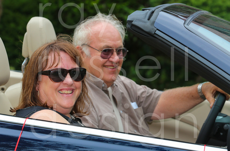 2012_Miss_Ohio_Parade_-_Photo_067