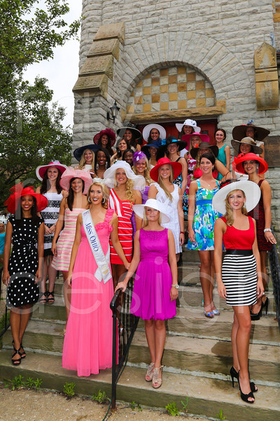 2012_Miss_Ohio_Parade_-_Photo_002