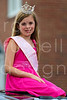 2012_Miss_Ohio_Parade_-_Photo_042