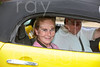 2012_Miss_Ohio_Parade_-_Photo_077