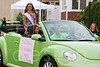 2012_Miss_Ohio_Parade_-_Photo_032