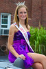 2012_Miss_Ohio_Parade_-_Photo_072