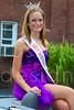 2012_Miss_Ohio_Parade_-_Photo_072