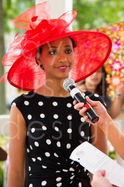 2012_Miss_Ohio_Parade_-_Photo_108