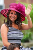 2012_Miss_Ohio_Parade_-_Photo_036