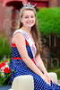 2012_Miss_Ohio_Parade_-_Photo_029