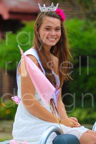 2012_Miss_Ohio_Parade_-_Photo_047