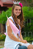 2012_Miss_Ohio_Parade_-_Photo_047