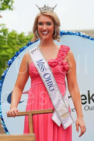 2012_Miss_Ohio_Parade_-_Photo_011