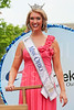 2012_Miss_Ohio_Parade_-_Photo_011