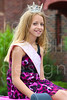 2012_Miss_Ohio_Parade_-_Photo_070