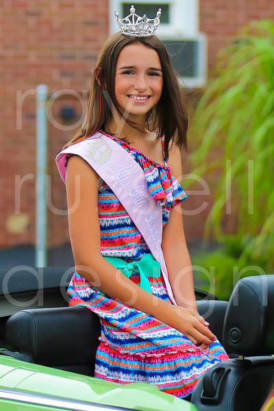 2012_Miss_Ohio_Parade_-_Photo_033
