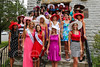 2012_Miss_Ohio_Parade_-_Photo_004