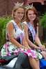 2012_Miss_Ohio_Parade_-_Photo_076