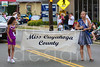 2012_Miss_Ohio_Parade_-_Photo_054