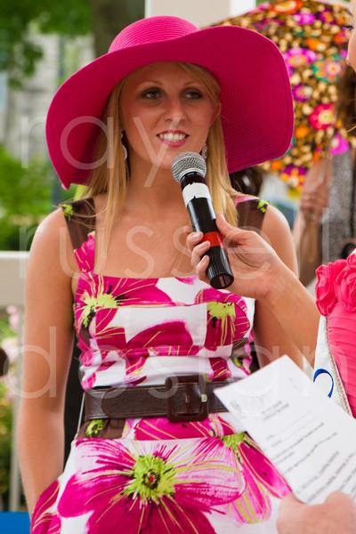 2012_Miss_Ohio_Parade_-_Photo_110