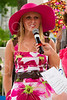 2012_Miss_Ohio_Parade_-_Photo_110